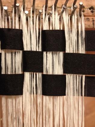 threadcount sorted