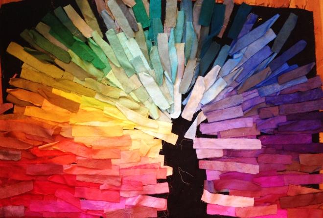 spectrum5
