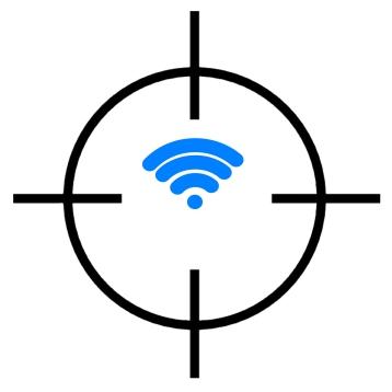 wifi target
