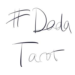 Dada Tarot